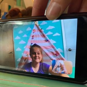 Teepee Virtual Sleepovers with Sleepy Teepee AZ (1)
