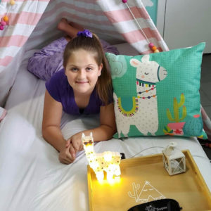 Teepee Virtual Sleepovers with Sleepy Teepee AZ (3)